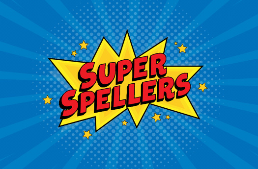 5dc968219a204-superspellers_logo_5dc968219a19c.jpg