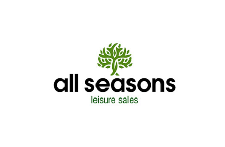 All Seasons Leisure