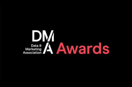DMA Awards - Judging Software