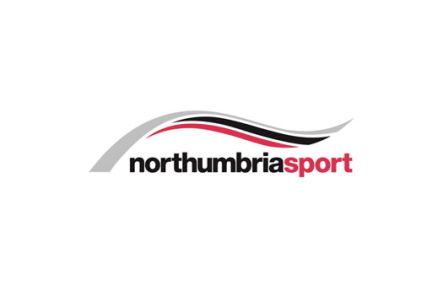 Northumbria Sport