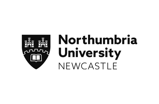 Northumbria University - NU Myspace