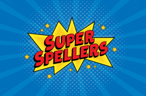 5dc968219a2ad-superspellers_logo_5dc968219a25d.jpg