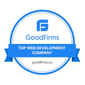 t-goodfirms1-1-1.png